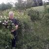 Valentina, 49, г.Бельцы
