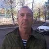 Александр, 51, г.Чита