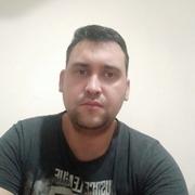 Александр 32 Ташкент