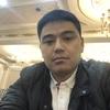 Илгиз, 30, г.Бишкек