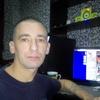 Андрей, 32, г.Могилёв