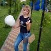Елена Тисина, 22, г.Кореновск