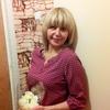 Виктория, 47, г.Владивосток