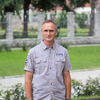Drasko Dimitrijevic, 48, г.Белград