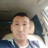 Рустам, 36, г.Бишкек