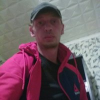 Дима, 32 года, Овен, Белгород