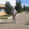Анатолий, 58, г.Запрудная