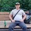 Roman, 34, Mezhdurechensk