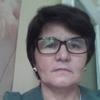 Роза, 56, г.Астана