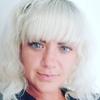 Tatyana, 45, Sochi