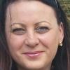 Lilia, 46, г.Турин