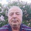 АЛИК  ПИТЕР, 61, г.Санкт-Петербург