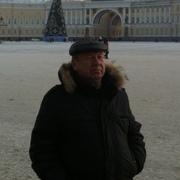 Анатолий Миронов 63 Тюмень