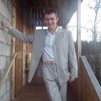 Александр, 26 лет, Рыбы, Нижний Новгород