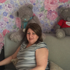 Ирина, 54, г.Сходня