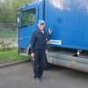 nikolai, 56, Winnweiler