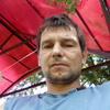 Дима, 41, г.Шатура
