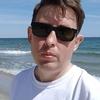 Дмитрий, 41, г.Калининград