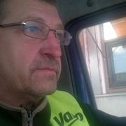Михаил 52 года (Лев) Приморско-Ахтарск