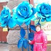 Таня Лихвар (Кучер), 42, г.Пологи