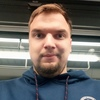 Евгений, 27, г.Минск