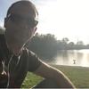 Alex, 35, г.Мюнхен