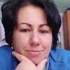Didenco Cristina, 31, г.Кишинёв