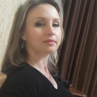 Алена, 42 года, Водолей, Краснодар