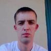 Миша, 28, г.Запорожье