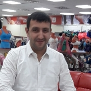 Бахриддини 28 Уфа