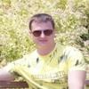 Denis Flerchuk, 34, Volgograd