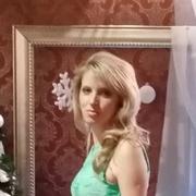 Татьяна 32 Ярославль