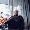 Carlos, 32, г.Cafetal