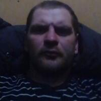 Ivan, 33 года, Близнецы, Кемерово