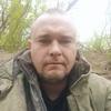 Dmitriy, 38, Belorechensk