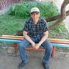 Ильдар, 43, г.Оренбург