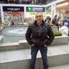 Колян, 35, г.Ухта
