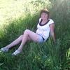 Лана, 41, г.Краснополье