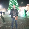 Игорь, 31, г.Кропивницкий