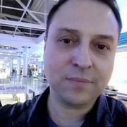 Василий 36 Волгоград
