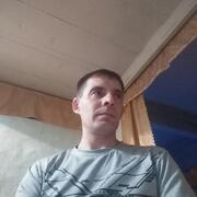Макс 37 лет (Стрелец) Усолье-Сибирское (Иркутская обл.)