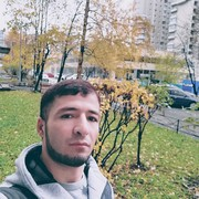 Акоша 30 Санкт-Петербург