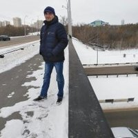 гриша, 32 года, Скорпион, Кемерово