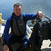 iurij 54 года (Водолей) Даугавпилс