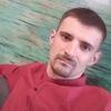 Vasul Dubchenko, 30, г.Ровно