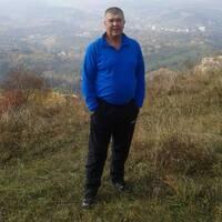 Валерий Дорошенко, 61 год, Овен, Москва