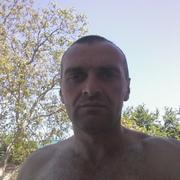 армен 36 Темрюк