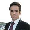 Mehran, 36, г.Сари