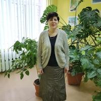 Людмила, 53 года, Весы, Днепр