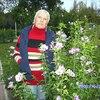 анна, 50, г.Житомир